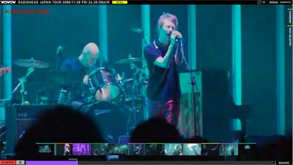radiohead01.jpg