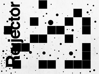 rejector10.jpg