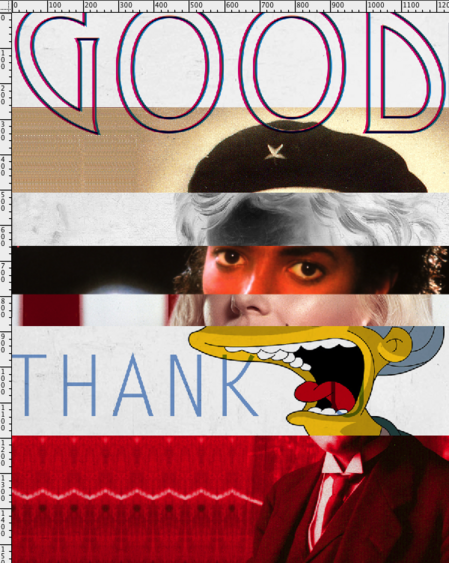 thanx2009.png