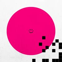 smile002_2.jpg